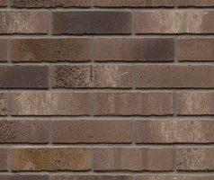 Фасадная плитка R775 vascu argo marengo