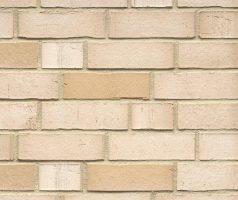 Фасадная плитка R911 vario crema albula