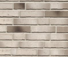 Фасадная плитка R942 vario argo contras