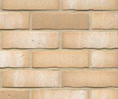 Фасадная плитка R730 vascu crema bora