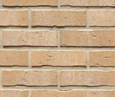 Фасадная плитка R733 vascu crema pandra