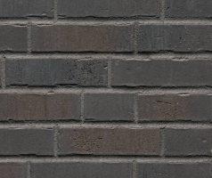 Фасадная плитка R737 vascu vulcano verdo