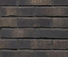 Фасадная плитка R738 vascu vulcano sola