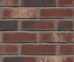 Фасадная плитка R746 vascu cerasi rotado