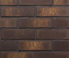 Фасадная плитка R747 vascu geo legoro