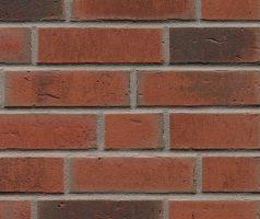 Фасадная плитка R752 vascu ardor carbo