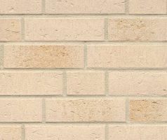 Фасадная плитка R757 vascu perla linara