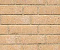 Фасадная плитка R762 vascu sabiosa blanca