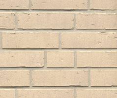 Фасадная плитка R763 vascu perla