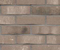 Фасадная плитка R764 vascu argo rotado
