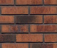 Фасадная плитка R767 vascu terracotta locata