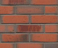 Фасадная плитка R768 vascu terrino venito