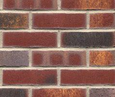 Фасадная плитка R769 vascu cerasi legoro