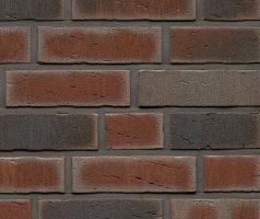 Фасадная плитка R770 vascu cerasi venito