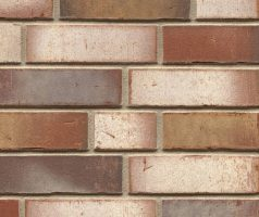 Фасадная плитка R921 vario ardor trecolora
