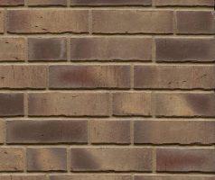 Фасадная плитка R931 vario geo carinu