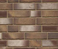 Фасадная плитка R932 vario geo carina