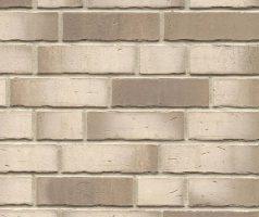 Фасадная плитка R941 vario agro albula