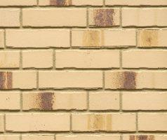 Фасадная плитка R970 klinker rimchen