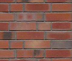Фасадная плитка R991 bacco