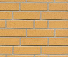 Клинкерная плитка  R201 amari rugo