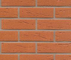 Клинкерная плитка  R227 terracotta rustico