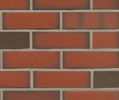 Клинкерная плитка  R303 ardor liso