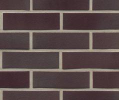Клинкерная плитка  R384 ferrum liso