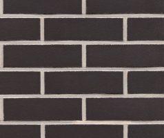 Клинкерная плитка  R700 anthracit liso