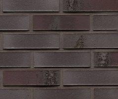 Плитка для фасада R565 carbona geo ferrum