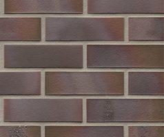 Плитка для фасада R581 salina carmesi maritimo