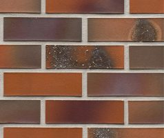 Плитка для фасада R582 salina terreno bluastro
