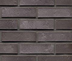 Плитка для фасадов R720 accudo cerasi ferrum