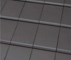 Угольный серый фото 1
