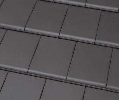 Угольный серый фото 2