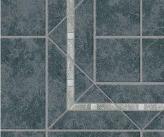 Бордюр Roccia 8503 / RO 11