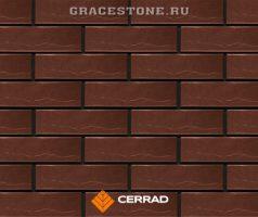 Braun rustik (CERRAD)