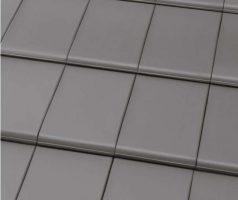 Матовый серый, фото 2