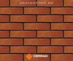 Kalahari rustik (CERRAD)