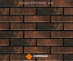 Loft brick cardamon (CERRAD)