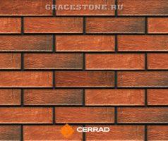 Loft brick chili (CERRAD)