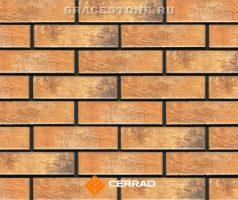 Loft brick curry (CERRAD)