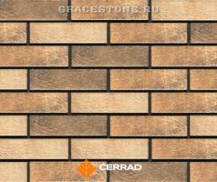 Loft brick masala (CERRAD)