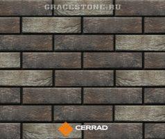 Loft brick peper (CERRAD)