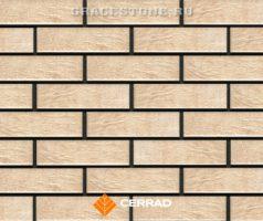 Loft brick salt (CERRAD)