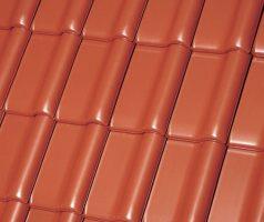 Kupfer-rotbraun (Медный красно-коричневый)