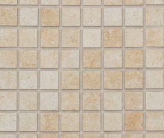 Мозаика Roccia 0331 / 920