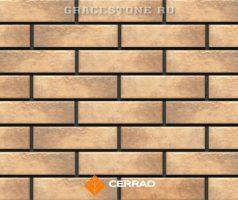 Retro brick masala (CERRAD)