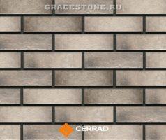 Retro brick pepper (CERRAD)