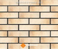 Retro brick salt (CERRAD)